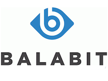 Balabit's Shell Control Box Now Available in Azure Marketplace