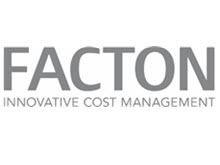 FACTON Cloud Enterprise Product Costing Solution Runs on Azure