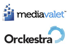 MediaValet, Orckestra Use Azure to Deliver Digital Asset Management
