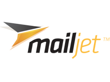 Guest Post: 6 Reasons Why Mailjet-Azure Integration Catches IT's Eye