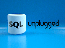 SQL Unplugged Live Episode 13