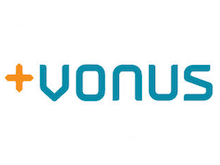 Vonus Unveils Point of Sale Solution Integrated with Office 365
