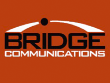 Bridge Operator Console Enhances Skype for Business, Office 365