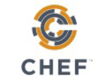 Chef Has Busy Month Bringing DevOps to Microsoft Azure Cloud