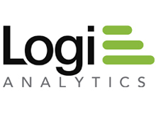 Logi Analytics Now Available in Microsoft Azure Marketplace