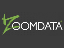 Free Webinar Dec. 3: Get Big Data Visual Analytics with Zoomdata