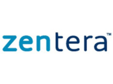 Zentera Systems Showcases Cloud Over IP CoNET Platform at WPC