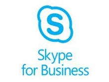 Exchange 2016 & Skype for Business