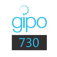 GIPO730 and Azure Streamline Operations for Italian Health Providers