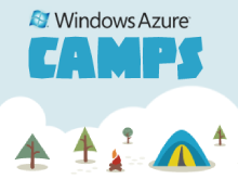 Windows Azure DevCamp Toronto