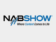 Azure Partners to Star at National Association of Broadcasters Show