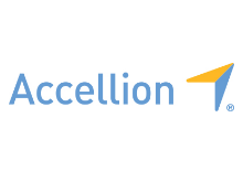 kiteworks by Accellion Now Available in Microsoft Azure Marketplace