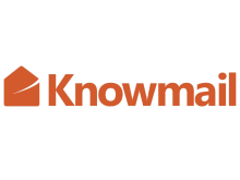 Knowmail Solution Utilizes Azure Platform for Security and Scalability