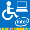 Assistive Context-Aware Toolkit (The open source app used by Professor Stephen Hawking)