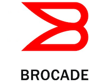 Brocade Makes its vADC Solution Available in Azure Marketplace