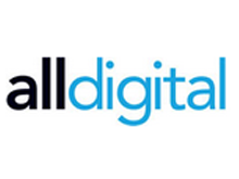 AllDigital Boosts Awareness for Its Video Transfer Solution on Azure