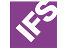 IFS Sees Increase in Customers Deploying Solutions in Azure Cloud
