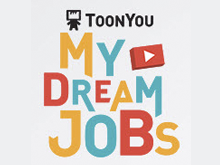 ToonYou Chooses Azure to Create Plug-and-Play Educational App