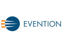 Evention Helps Create Azure-Built Solution for Hospitality Industry