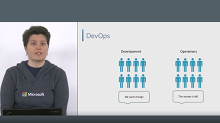 DevOps on Azure webinar