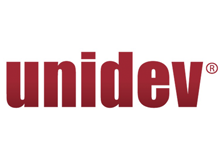 Unidev Chooses Azure for Auctori CMS Cloud Platform