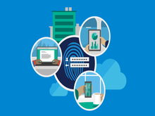 Protect the data you own, on the devices you don't. Learn more about Microsoft Enterprise Mobility