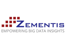 Zementis ADAPA Provides Predictive Scoring and Decision Analytics