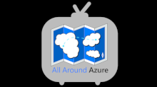All Around Azure