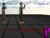 Unity Asset - Kinect v2 with MS-SDK Tips, Tricks and Examples