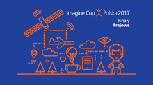 Gala Finałowa Imagine Cup 2017