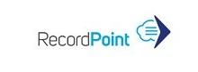 RecordPoint Empowers IDB Employees by Migrating Record Management System to the Cloud