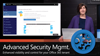 Introducing Advanced Security Management for Office 365