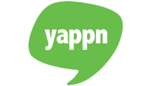 Digital Media Campaign Boosts Opportunities for Yappn's Innovative Language Solutions on Azure