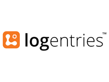 Guest Post: How to Centralize and Analyze Your Azure Log Data