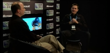 Tech Talk Interview with Scott Schnoll