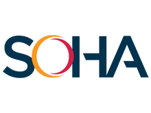 Web Conference: Soha Makes Azure Adoption Easy and Secure