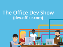 Office Dev Show