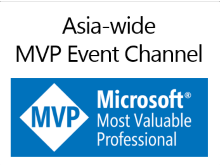 MVP January ComCamp 2015(日本語)