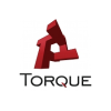 Torque once, twice, three... with the MIT Licensed Torque2D and Torque3D engines