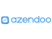 Azendoo Integrates with OneDrive for Better Tracking of Projects
