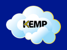 KEMP's Virtual LoadMaster is now Microsoft Azure Certified