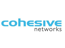 With Boost from Microsoft, Cohesive Networks Doubled Inbound Leads