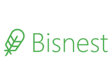 Bisnest Offers Modular Small Business Tools for Office 365