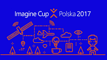 Finaly Imagine Cup 2017