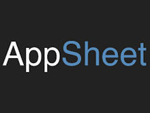 AppSheet Version 2 Expands Support of Microsoft Solutions