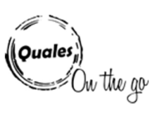 Quales On the Go AV Quality Check Available in Azure Marketplace