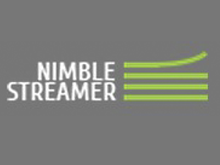 Smooth Video Stream Brought to You by Nimble Streamer on Azure
