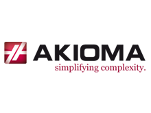 AKIOMA and Office 365 Provide Quick Creation of Complex Offers