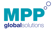 MPP Global Integrates eSuite Subscription and Secure Payment Services into Microsoft Azure