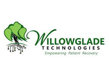 Azure Provides Platform for Growth of Willowglade Technologies